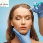 toxina-botulinica-face