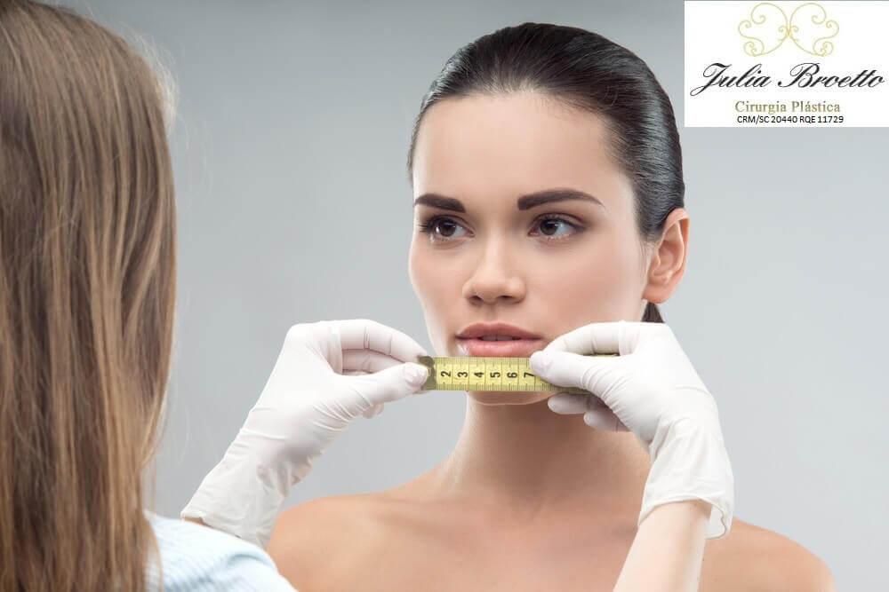cirurgia-plastica