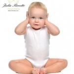 otoplastia-bebe